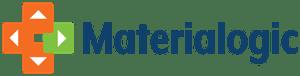 ML_logo_CMYK@2x