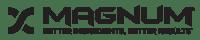 Magnum logo