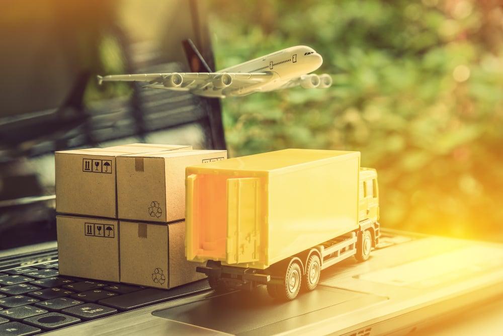 supply-chain-partner